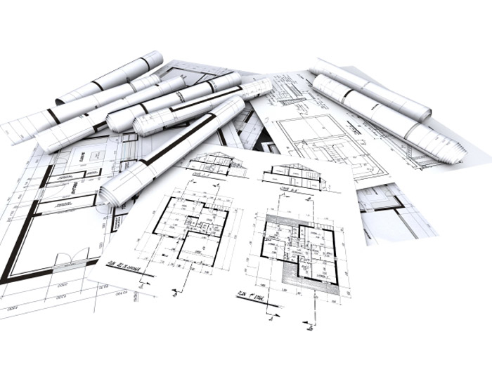 Schematic Drawings & Diagrams